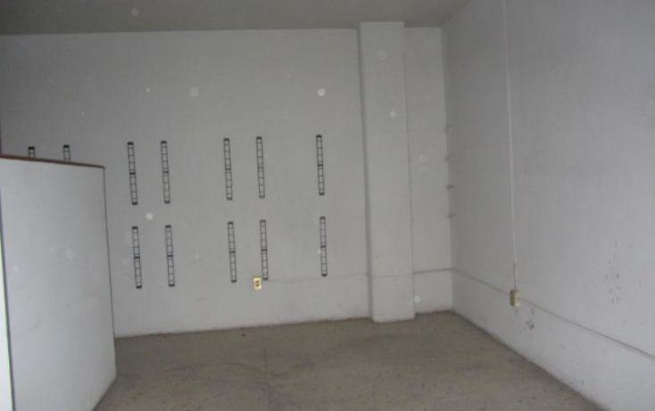 Foto de oficina en renta en morelos 1, nuevo san isidro, torreón, coahuila de zaragoza, 1729984 no 31