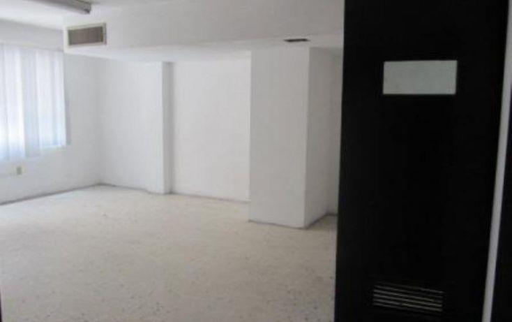 Foto de oficina en renta en morelos 1, nuevo san isidro, torreón, coahuila de zaragoza, 1729984 no 32