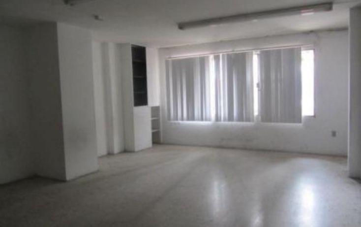 Foto de oficina en renta en morelos 1, nuevo san isidro, torreón, coahuila de zaragoza, 1729984 no 33