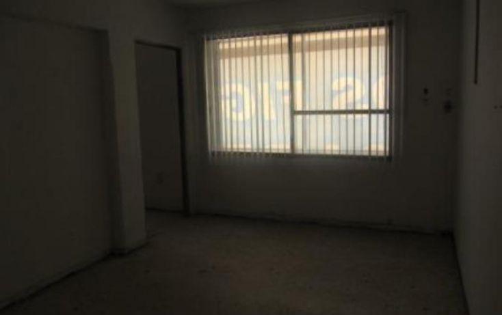 Foto de oficina en renta en morelos 1, nuevo san isidro, torreón, coahuila de zaragoza, 1729984 no 34