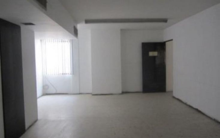 Foto de oficina en renta en morelos 1, nuevo san isidro, torreón, coahuila de zaragoza, 1729984 no 35