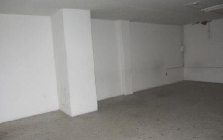 Foto de oficina en renta en morelos 1, nuevo san isidro, torreón, coahuila de zaragoza, 1729984 no 36