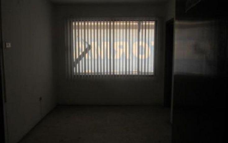 Foto de oficina en renta en morelos 1, nuevo san isidro, torreón, coahuila de zaragoza, 1729984 no 37