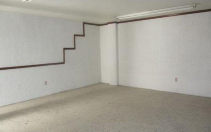 Foto de oficina en renta en morelos 1, nuevo san isidro, torreón, coahuila de zaragoza, 1729984 no 38
