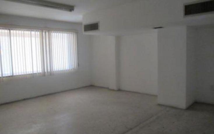 Foto de oficina en renta en morelos 1, nuevo san isidro, torreón, coahuila de zaragoza, 1729984 no 39