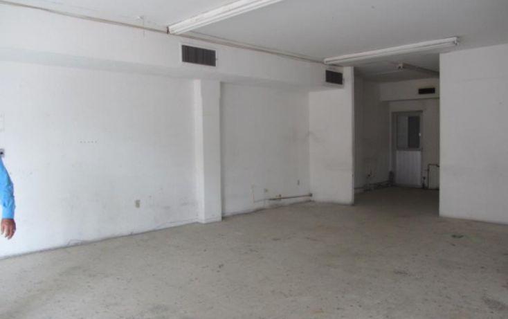 Foto de oficina en renta en morelos 1, nuevo san isidro, torreón, coahuila de zaragoza, 1729984 no 40