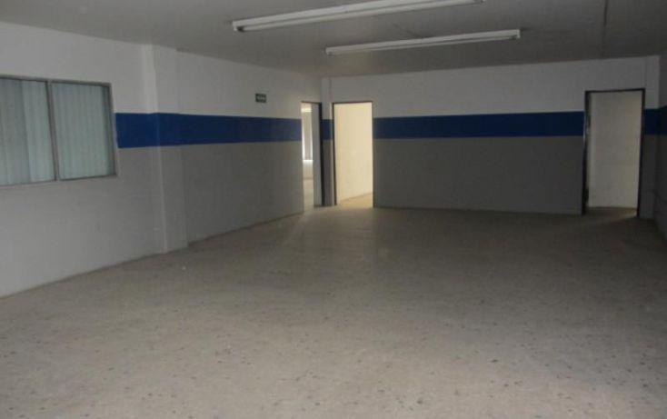 Foto de oficina en renta en morelos 1, nuevo san isidro, torreón, coahuila de zaragoza, 1729984 no 41
