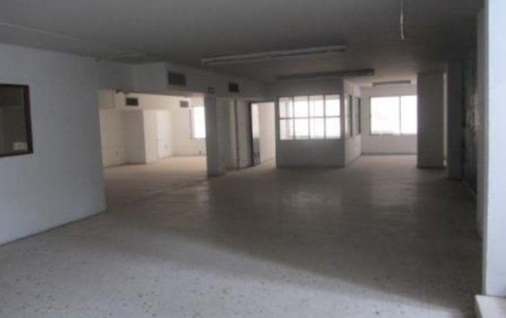 Foto de oficina en renta en morelos 1, nuevo san isidro, torreón, coahuila de zaragoza, 1729984 no 42