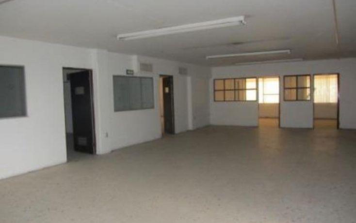 Foto de oficina en renta en morelos 1, nuevo san isidro, torreón, coahuila de zaragoza, 1729984 no 43