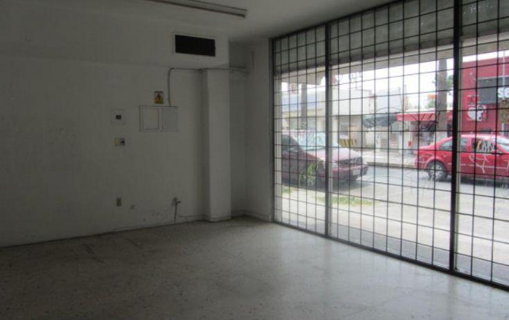 Foto de oficina en renta en morelos 1, nuevo san isidro, torreón, coahuila de zaragoza, 1729984 no 44