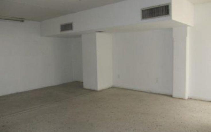 Foto de oficina en renta en morelos 1, nuevo san isidro, torreón, coahuila de zaragoza, 1729984 no 46