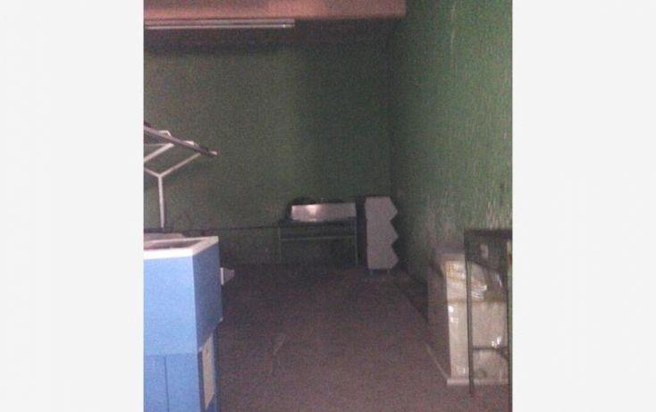 Foto de oficina en venta en morelos 1134, guadalajara centro, guadalajara, jalisco, 1352329 no 06