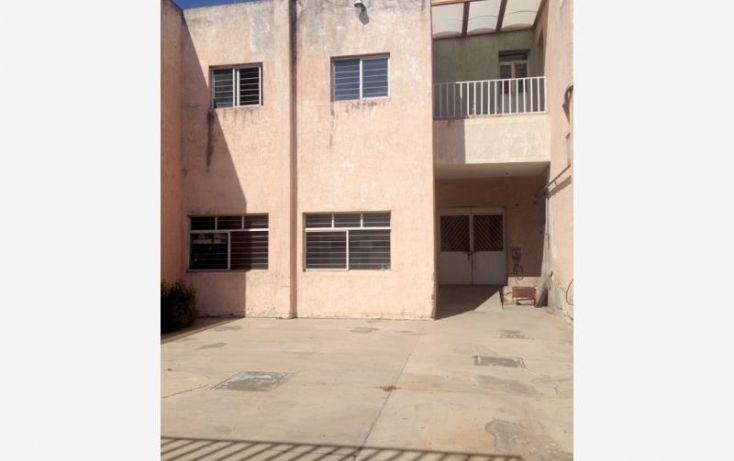 Foto de edificio en venta en morelos 1134, guadalajara centro, guadalajara, jalisco, 1362085 no 02