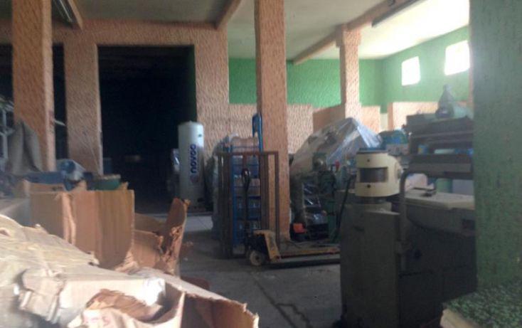 Foto de edificio en venta en morelos 1134, guadalajara centro, guadalajara, jalisco, 1362085 no 04
