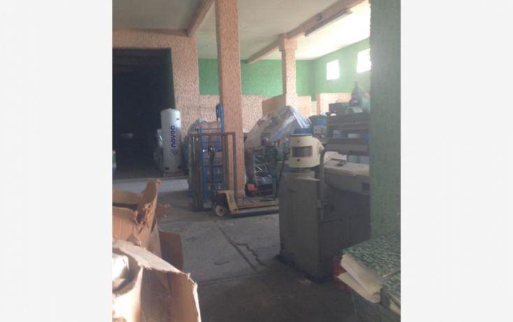 Foto de edificio en venta en morelos 1134, guadalajara centro, guadalajara, jalisco, 1362085 no 05
