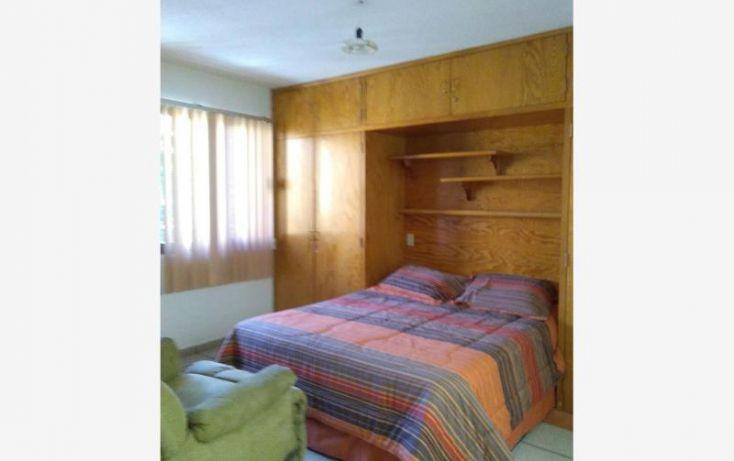 Foto de departamento en renta en morelos 141, san andrés totoltepec, tlalpan, df, 1823308 no 02