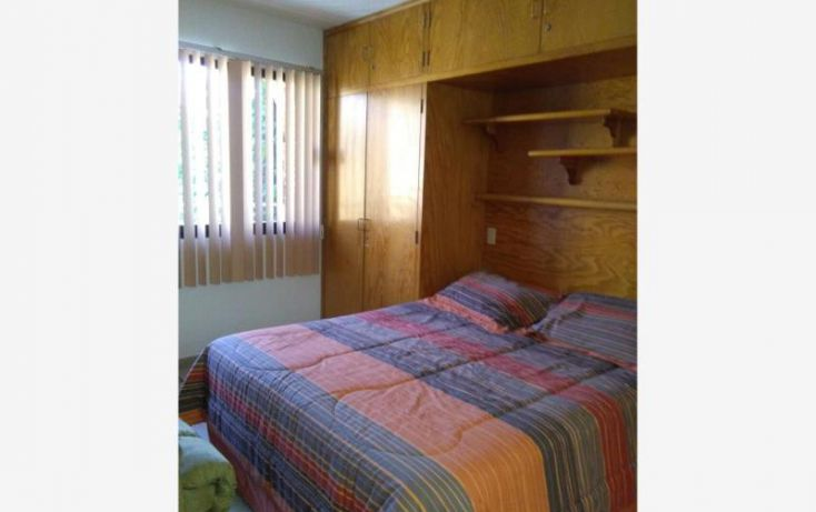Foto de departamento en renta en morelos 141, san andrés totoltepec, tlalpan, df, 1823308 no 04
