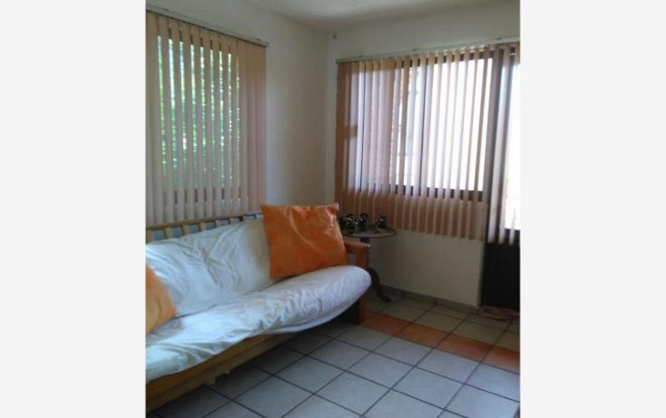 Foto de departamento en renta en morelos 141, san andrés totoltepec, tlalpan, df, 1823308 no 05