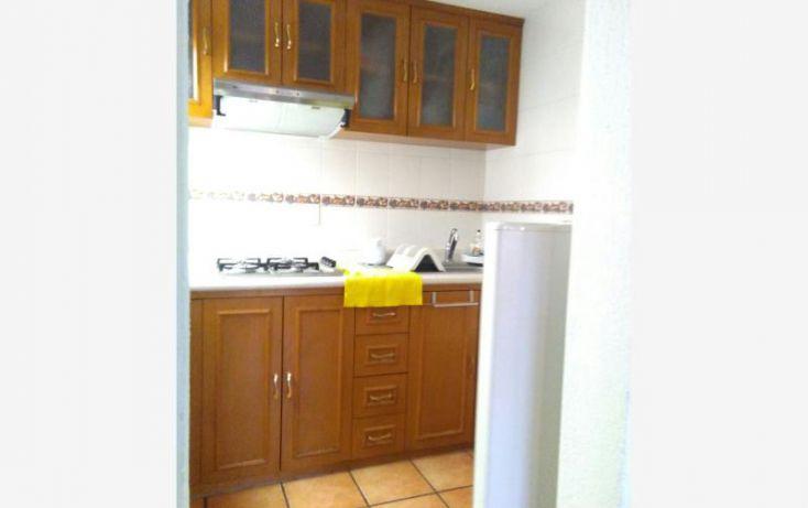 Foto de departamento en renta en morelos 141, san andrés totoltepec, tlalpan, df, 1823308 no 07