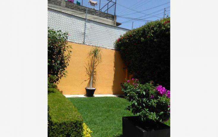 Foto de departamento en renta en morelos 141, san andrés totoltepec, tlalpan, df, 1823308 no 08