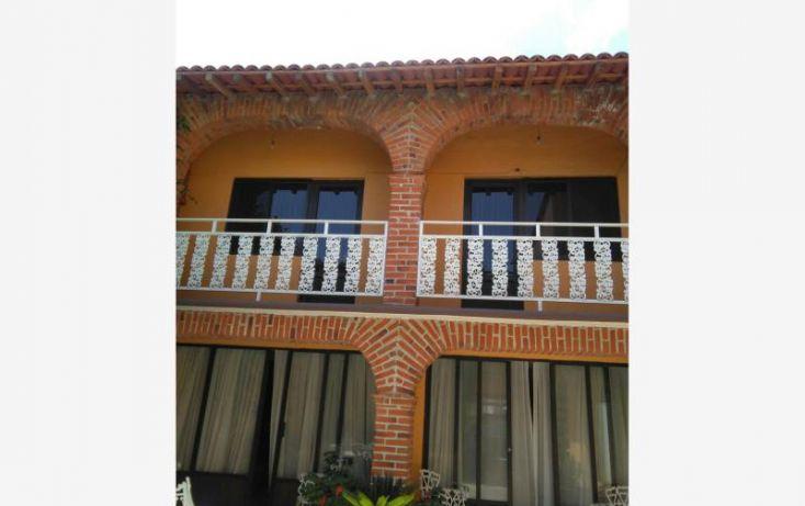 Foto de departamento en renta en morelos 141, san andrés totoltepec, tlalpan, df, 1823308 no 10