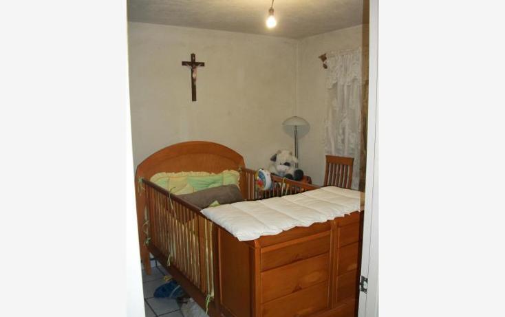 Foto de casa en venta en morelos 1549, parques santa cruz del valle, san pedro tlaquepaque, jalisco, 1899196 No. 08