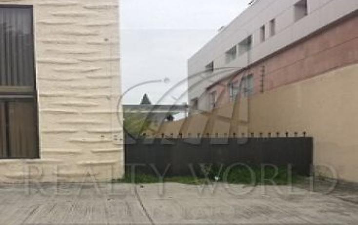 Foto de oficina en renta en morelos 1610, san bernardino, toluca, estado de méxico, 696381 no 07