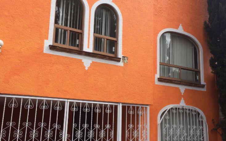 Foto de casa en venta en, morelos 1a sección, toluca, estado de méxico, 1489077 no 01