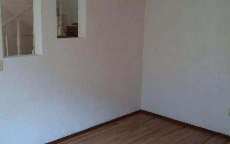 Foto de casa en venta en, morelos 1a sección, toluca, estado de méxico, 1489077 no 02