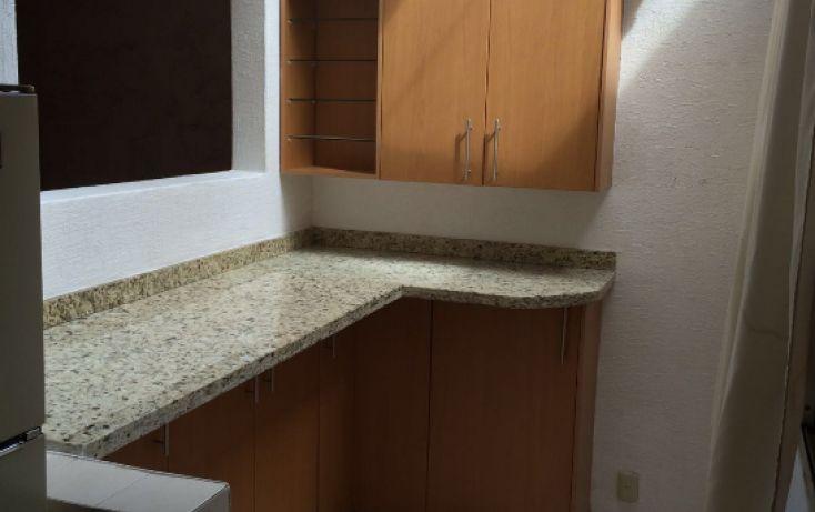 Foto de casa en venta en, morelos 1a sección, toluca, estado de méxico, 1489077 no 03
