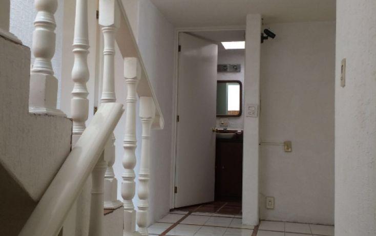 Foto de casa en venta en, morelos 1a sección, toluca, estado de méxico, 1489077 no 06