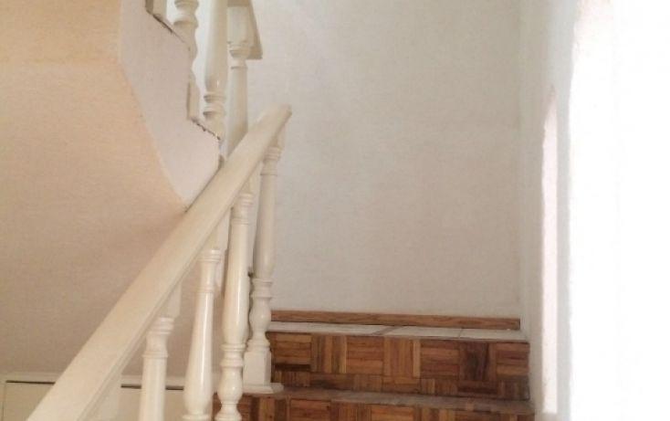 Foto de casa en venta en, morelos 1a sección, toluca, estado de méxico, 1489077 no 13