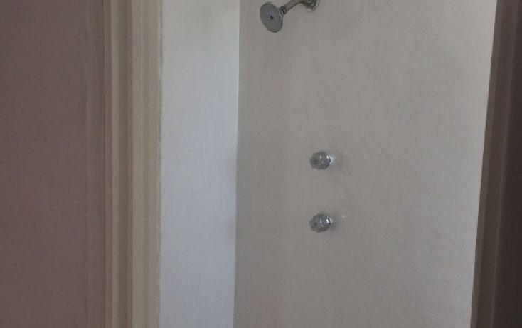 Foto de casa en venta en, morelos 1a sección, toluca, estado de méxico, 1489077 no 15