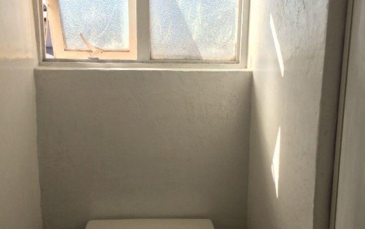 Foto de casa en venta en, morelos 1a sección, toluca, estado de méxico, 1489077 no 16