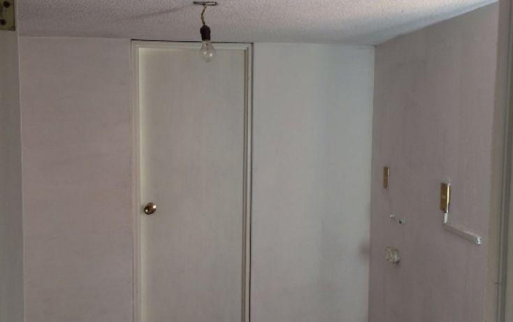 Foto de casa en venta en, morelos 1a sección, toluca, estado de méxico, 1489077 no 17