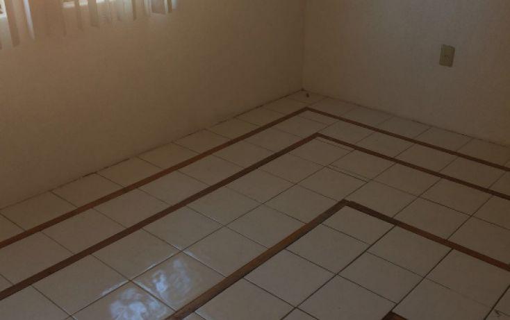 Foto de casa en venta en, morelos 1a sección, toluca, estado de méxico, 1489077 no 18