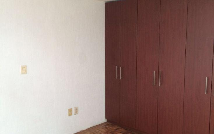 Foto de casa en venta en, morelos 1a sección, toluca, estado de méxico, 1489077 no 21