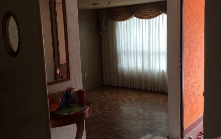Foto de casa en venta en, morelos 1a sección, toluca, estado de méxico, 1489077 no 23