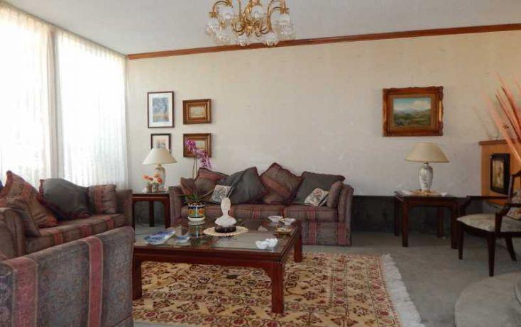 Foto de casa en venta en, morelos 1a sección, toluca, estado de méxico, 1991658 no 02