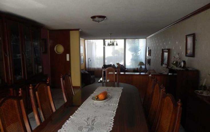 Foto de casa en venta en, morelos 1a sección, toluca, estado de méxico, 1991658 no 03