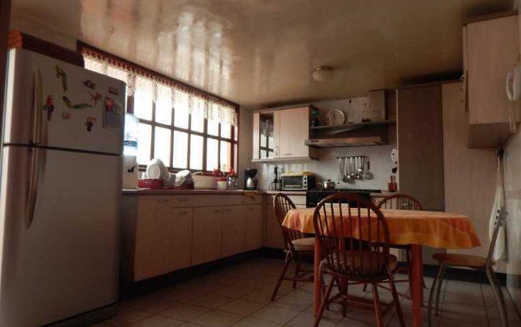 Foto de casa en venta en, morelos 1a sección, toluca, estado de méxico, 1991658 no 06