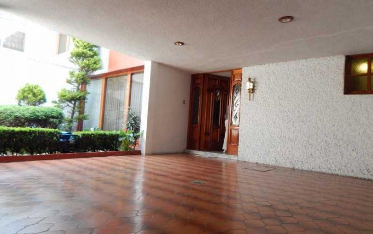 Foto de casa en venta en, morelos 1a sección, toluca, estado de méxico, 1991658 no 09