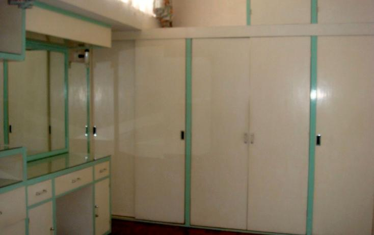 Foto de casa en venta en  , morelos 1a sección, toluca, méxico, 1069087 No. 03