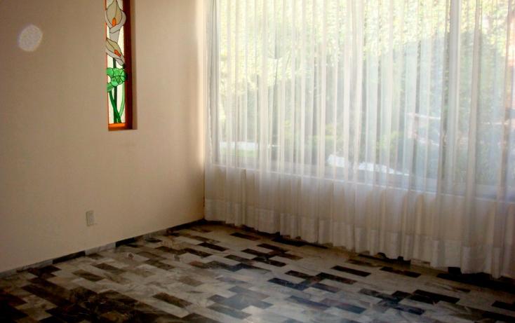 Foto de casa en venta en  , morelos 1a sección, toluca, méxico, 1069087 No. 04