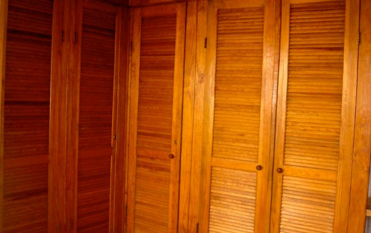Foto de casa en venta en  , morelos 1a sección, toluca, méxico, 1069087 No. 06