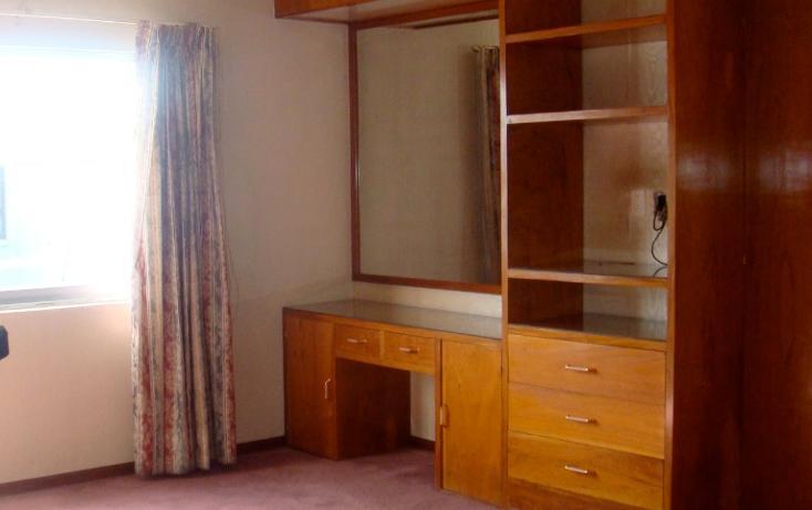 Foto de casa en venta en  , morelos 1a sección, toluca, méxico, 1069087 No. 07