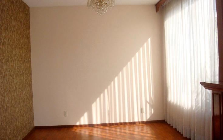 Foto de casa en venta en  , morelos 1a sección, toluca, méxico, 1069087 No. 08