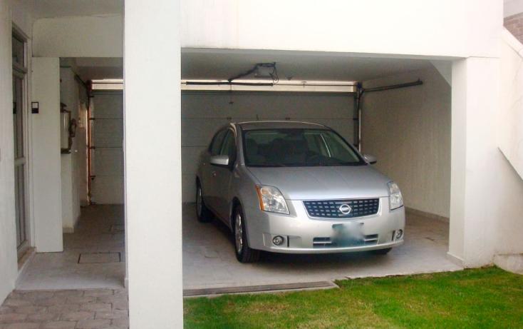Foto de casa en venta en  , morelos 1a sección, toluca, méxico, 1069087 No. 09
