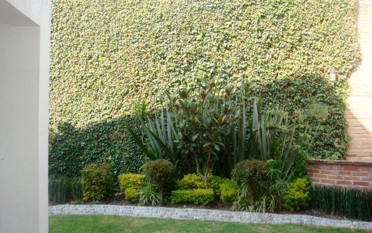 Foto de casa en venta en  , morelos 1a sección, toluca, méxico, 1069087 No. 11