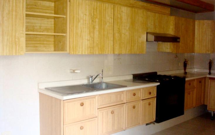 Foto de casa en venta en  , morelos 1a sección, toluca, méxico, 1069087 No. 13
